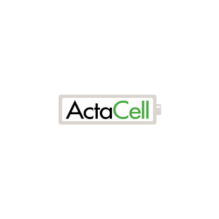 ActaCell
