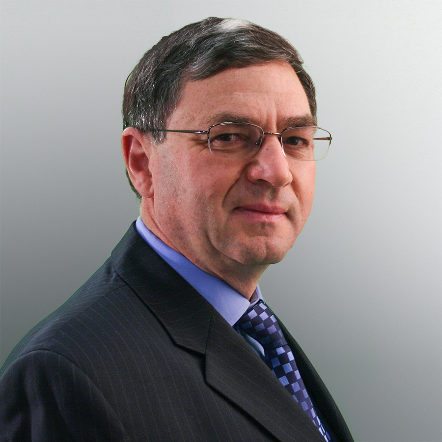 Alex Belogolovsky