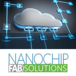 Nanochip Fab Solutions Jan 2020