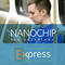 Nanochip Express - Fall 2016