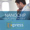 Nanochip Express - Fall 2015